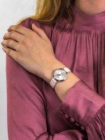 Lotus L18617-2 damski zegarek Grace pasek