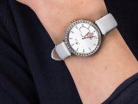 Zegarek klasyczny Lotus Grace L18618-1 - duże 6