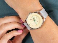 Mark Maddox MC7105-17 zegarek klasyczny Venice
