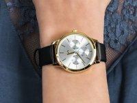 Zegarek klasyczny Mark Maddox Village MC7103-07 - duże 6