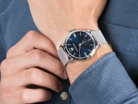 Maserati R8853118006 EPOCA zegarek klasyczny Epoca