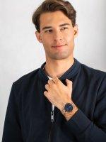 Maserati R8853136003 zegarek męski Gentelman
