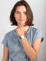 Meller 2R-1GREY zegarek damski Maori