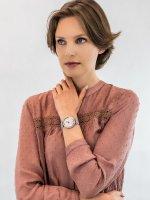 Michael Kors MK4518 zegarek damski Darci