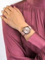Michael Kors MK2722 damski zegarek Lauryn pasek