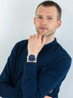 Michael Kors MK8815 zegarek męski Layton