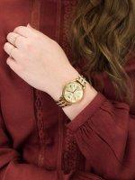 Zegarek klasyczny Michael Kors Lexington MK6739 LEXINGTON - duże 5