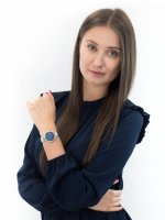Michael Kors MK1021 zegarek damski Maci