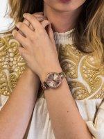 Zegarek klasyczny Michael Kors Maci MK3904 MACI - duże 5