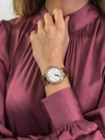 Zegarek klasyczny Michael Kors Parker MK5781 PARKER - duże 5