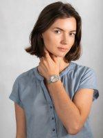 Zegarek klasyczny Michael Kors Parker MK6807 PARKER - duże 4