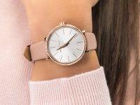 Michael Kors MK2803 PYPER MINI zegarek klasyczny Pyper