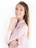 Michael Kors MK2859 zegarek damski Pyper