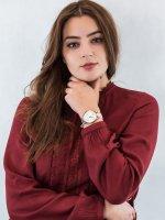 Michael Kors MK2895 zegarek damski Pyper
