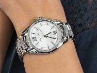 Michael Kors MK6687 WHITNEY zegarek klasyczny Whitney