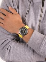 Zegarek klasyczny Nautica Nautica N-83 NAPCBS023 COCOA BEACH - duże 5