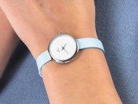 Obaku Denmark V146LCIRL zegarek klasyczny Slim