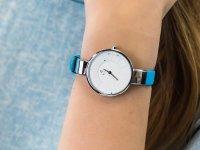 Obaku Denmark V149LCIRL zegarek klasyczny Slim