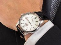 Orient FAB0B003W9 zegarek klasyczny Classic