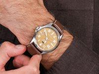 Zegarek klasyczny Orient Classic FER2D00AN0 - duże 6