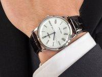 Zegarek klasyczny Orient Classic FUG1R009W6 - duże 6