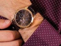 Zegarek klasyczny Orient Classic FUU0A002T0 - duże 6