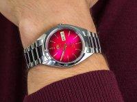 Zegarek klasyczny Orient Contemporary FAB00006H9 - duże 6
