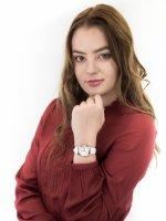 Orient FNR1Q003W0 zegarek damski Contemporary