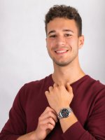 Orient FKU00002B0 zegarek męski Sports