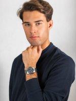 Zegarek klasyczny Orient Sports FUNG2001D0 - duże 4