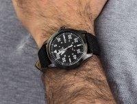 Orient FUNG2003B0 zegarek klasyczny Sports