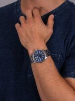 Zegarek klasyczny Orient Sports RA-AC0H01L10B - duże 5