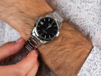Zegarek klasyczny Orient Star Classic WZ0011AC - duże 6