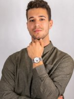 Zegarek klasyczny Orient Star Classic WZ0311DK - duże 4