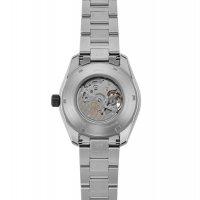 Zegarek klasyczny Orient Star Sports RE-AV0A01B00B - duże 5