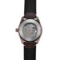 Zegarek klasyczny Orient Star Sports RE-AV0A04B00B - duże 6