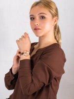 OUI  ME ME010217 zegarek damski Bichette
