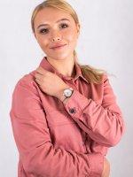 Zegarek klasyczny OUI  ME Minette ME010167 MINETTE - duże 4