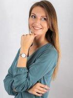 Zegarek klasyczny OUI  ME Minette ME010169 MINETTE - duże 4
