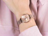 Zegarek klasyczny OUI  ME Minette ME010177 MINETTE - duże 6