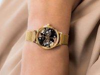 Zegarek klasyczny OUI  ME Minette ME010178 MINETTE - duże 6