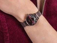 Zegarek klasyczny OUI  ME Minette ME010197 MINETTE - duże 6