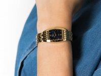 Zegarek klasyczny Pierre Ricaud Bransoleta P21001.1175Q - duże 6