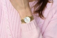 Zegarek klasyczny Pierre Ricaud Bransoleta P21030.1113Q - duże 9