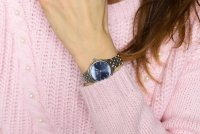 Zegarek klasyczny Pierre Ricaud Bransoleta P21030.5115Q - duże 9
