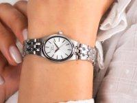 Pierre Ricaud P21031.5113Q zegarek klasyczny Bransoleta