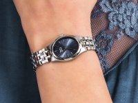 Zegarek klasyczny Pierre Ricaud Bransoleta P21031.5115Q - duże 6