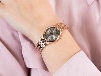 Zegarek klasyczny Pierre Ricaud Bransoleta P21031.9117Q - duże 6
