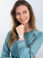 Zegarek klasyczny Pierre Ricaud Bransoleta P21032.5113QFZ - duże 6