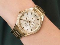 Pierre Ricaud P21047.1111QFZ zegarek klasyczny Bransoleta
